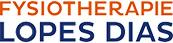 Fysiotherapie Lopes Dias Logo